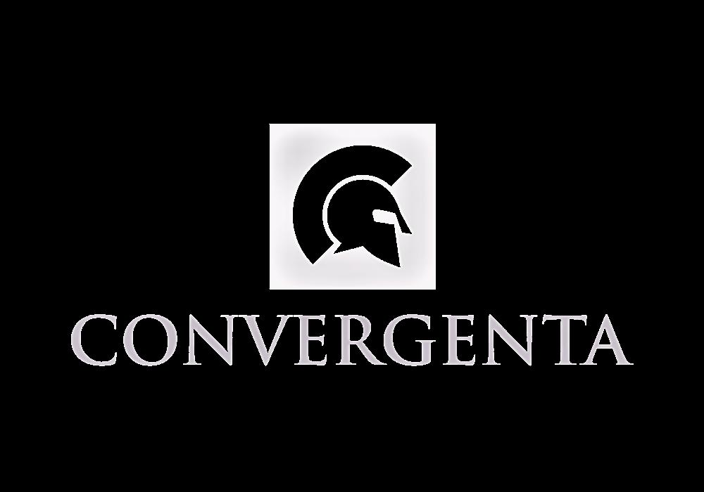 Convergenta white