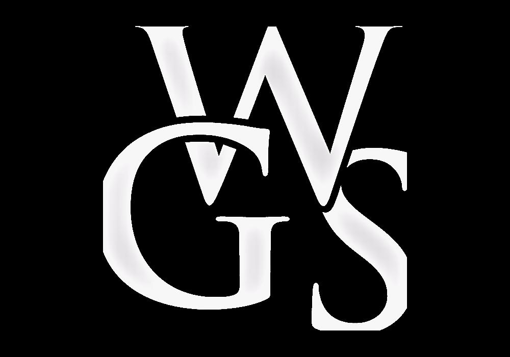 GWS white