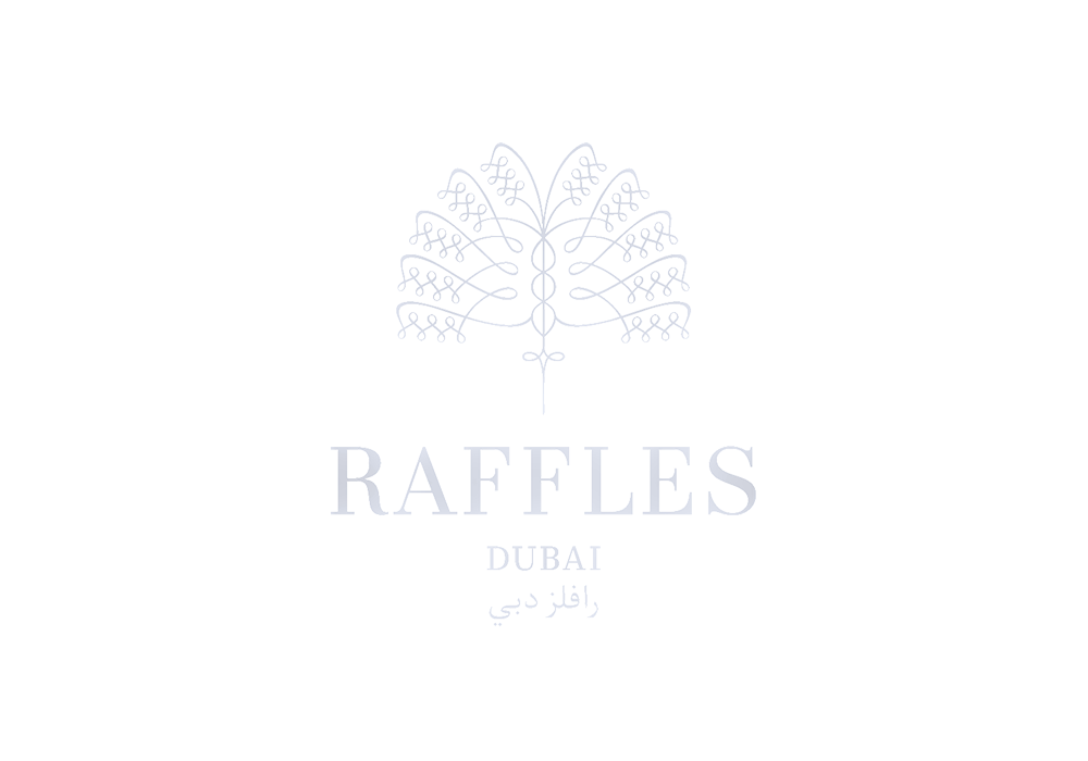 Luxury Clients 17 Raffles